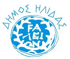 www.dimosilidas.gr
