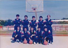 koroivos_team_1982