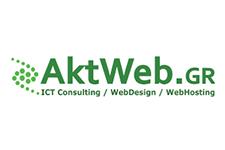aktweb