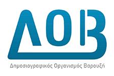 dob-web-banner