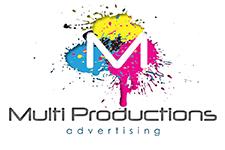 multi-web-banner