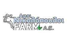 nikolopouloi