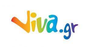www.viva.gr