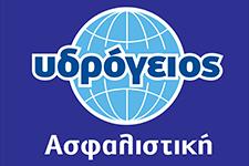 ydrogios-225-150